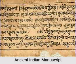 Indian Medicine in Post Vedic Period