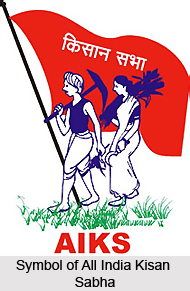All India Kisan Sabha