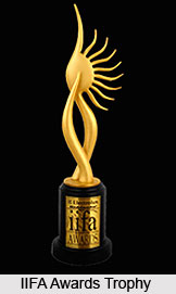 IIFA Awards, Indian Cinema