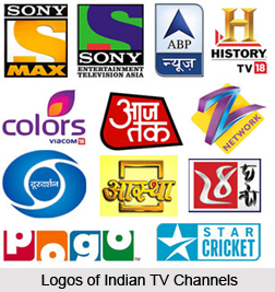 tv channels project india in a Sharnam - safar vishwaas ka with juhi chawla every tuesday at 10:00 pm religion in india is characterized by the diversity of religious beliefs and practice with several practiced religions, comes the plethora of religious sites spread across the coun visit site.