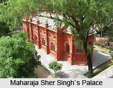 Batala, Punjab