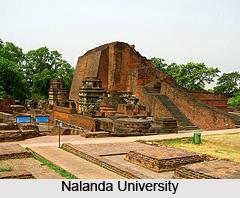 Education in Bihar