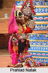 Culture of the Ganjam district