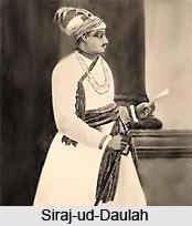 History of Murshidabad