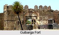 Gulbarga, Karnataka