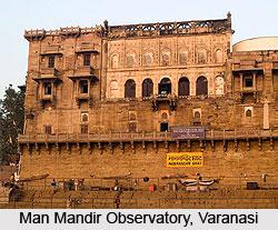 Varanasi, Uttar Pradesh
