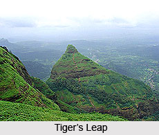 Tourism in Khandala, Maharashtra