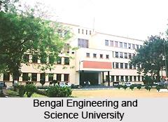 Education in Kolkata