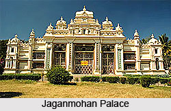 Mysore, Karnataka