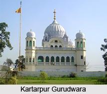Jalandhar Tour , Punjab