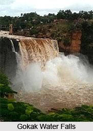 Belgaum, Karnataka
