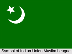 Indian Union Muslim League