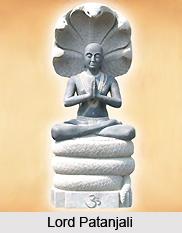 Rtambhara Tatra Prajna, Patanjali Yoga Sutra