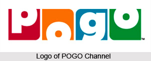 POGO, Indian Animation Channel