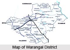 Warangal ,  Andhra Pradesh