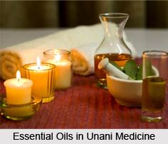 Unani Medicine in Medieval Age