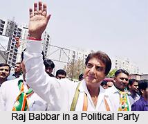 Image Result For Aasra Pyar Da