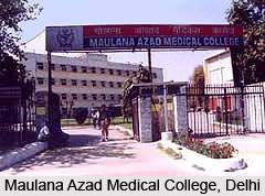 Bachelor of Medicine and Bachelor of Surgery