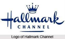 Hallmark Channel, Indian Entertainment Channel