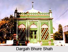 Hasanpur, Jyotiba Phule Nagar, Uttar Pradesh