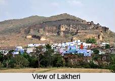 Lakheri, Rajasthan