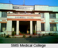 Medical Colleges in Rajasthan