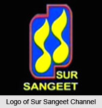 Sur Sangeet, Indian Music Channel