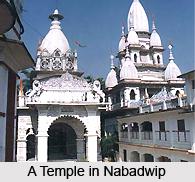 Nabadwip, West Bengal