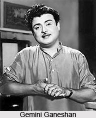 Tamil Actors, Indian Cinema