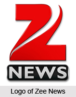 Zee News, Indian News Channel