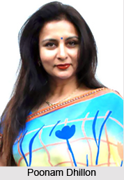 poonam dhillon movies list