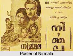 Malayalam Cinema, Indian Regional Films