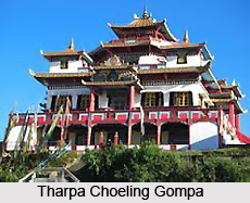 Kalimpong, Darjeeling District, West Bengal