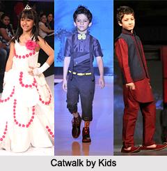 Costumes for Children