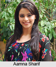 Image Result For Aamna Sharif Movies