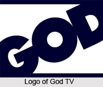God TV, Indian Religious TV Channel