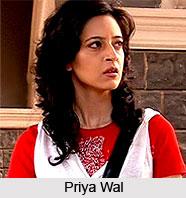 priya wal twitter