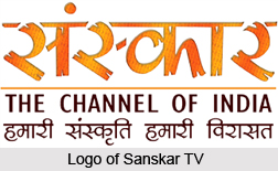 Sanskar TV