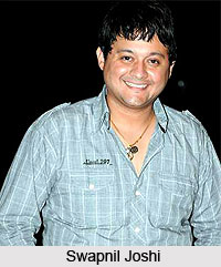 Swapnil Joshi, Indian TV Actor