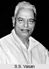 Tamil Movie Directors, Indian Cinema