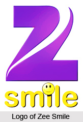 Zee Smile, Indian Entertainment Channel