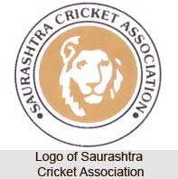 Saurashtra Cricket Association