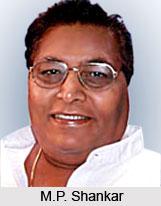 Kannada Actors, Indian Cinema