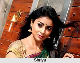 More on Telugu Movie Actresses, Indian Cinema (2 Articles)
