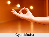 Purposes of Mudra
