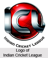 Indian Cricket Clubs