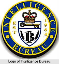 Intelligence Bureau, Indian Administration