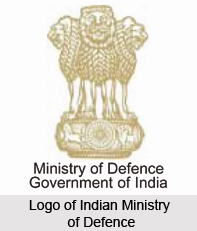 Indian Ministry of Defence