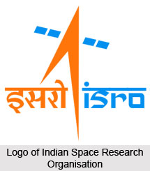 Indian Space Research Organisation, Indian Administration