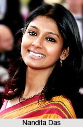 Nandita Das, Bollywood Actresses